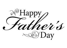 Father's Day in Clark Pampanga