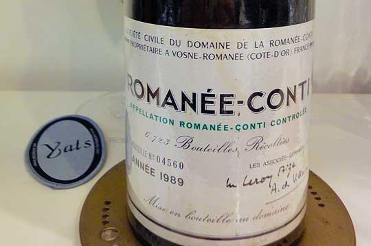 02-Romanee-Conti-89